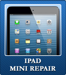 Queens iPad Dent Repair