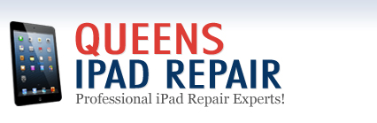 Queens iPad Repair